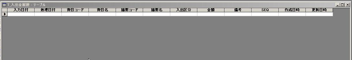 摘要マスタ_改