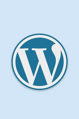 wp-blue-640x960